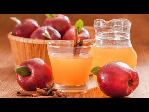 Get Rid Of Any Pregnancy Related Problems With Apple Cider Vinegar- How To Prevent UTI