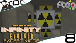 ic2 reactor planner v3 standalone