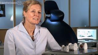 Bis zu welchem Alter ist eine kieferorthopädische Behandlung möglich?