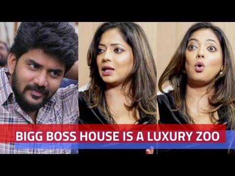 Xxx Mp4 Bigg Boss Reshma Kavin Is Worse Than Mahat Cheran Kavin Losliya 3gp Sex