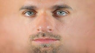 Le vrai visage de Squeezie