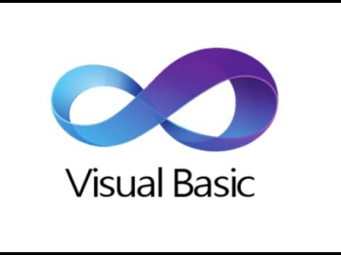 Visual Basic Tutorial - Object Oriented Programming