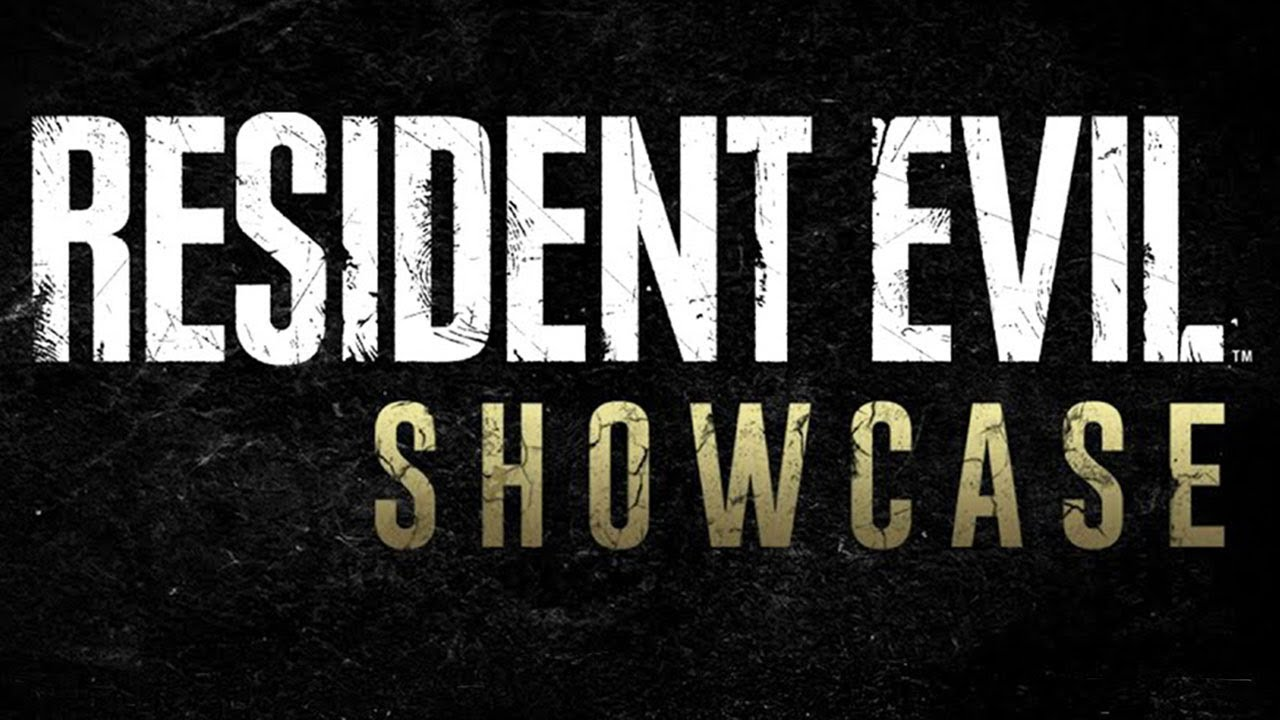 Resident Evil 8 Village Showcase Live (January Edition)