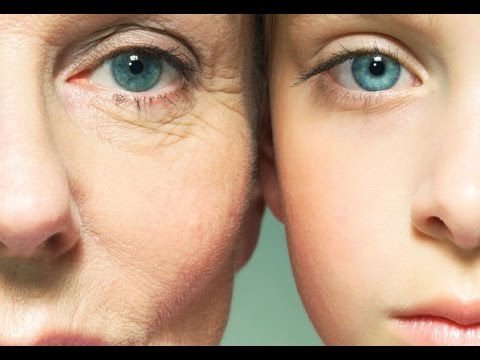 Reverse Aging Fast! Subliminals Frequencies Hypnosis Spell