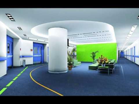 Office Interior Design Layout Plan Inspiration