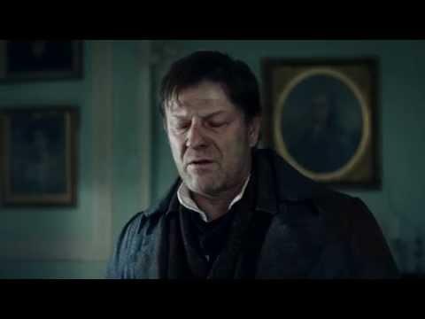 The Frankenstein Chronicles | Encore | ITV
