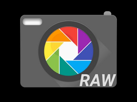How to open Camera Raw in Photoshop Cs5 [Hindi/Udrdu]