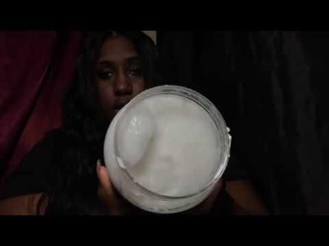 COCONUT OIL from AMAZON ? ft Island Fresh Coconut Oil 🌴