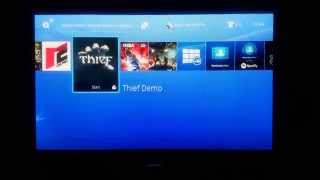 How To Remove Password And Factory Reset Ps4
