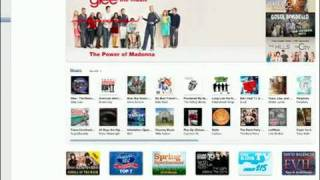 How To Deauthorize Itunes On Old Computers Tekzilla Daily Tip