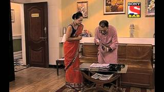 Taarak Mehta Ka Ooltah Chashmah - Episode 314 - Clip 1 of 3