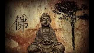1 Hour | Shakuhachi Meditation Music