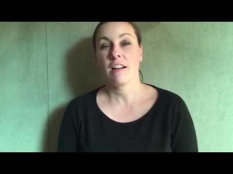 Client Testimonial - Nancy