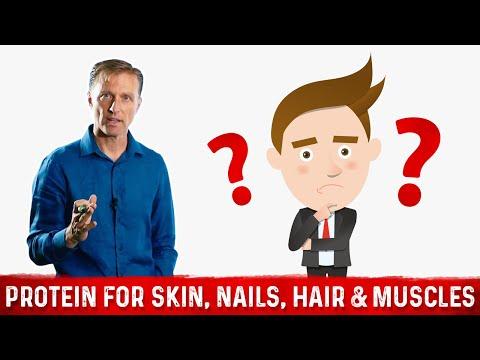 Skin Allergy Symptoms, Diagnosis, Treatment | Home Remedies For Skin