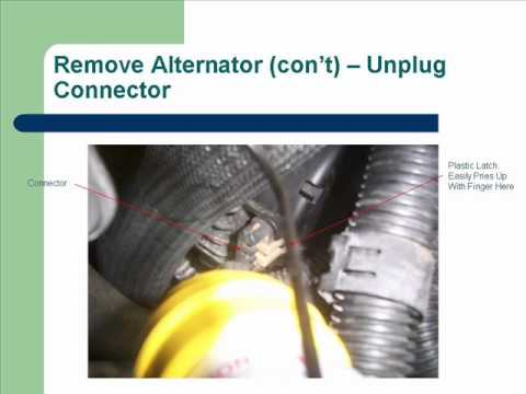 Final Trailblazer Thermostat.wmv