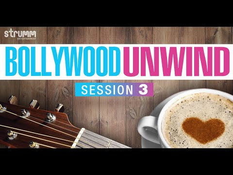 Xxx Mp4 Bollywood Unwind Session 3 Jukebox 3gp Sex