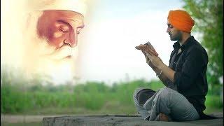 Naanki Da Veer - Diljit Dosanjh    Dhan Guru Nanak    Lokdhun Punjabi