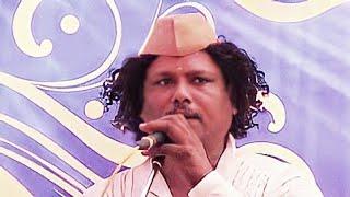 Best kawwali Sakhardoh mandal Suredra Dongare  Neki Karanese Jagame salam hai Tiosa spardha 2017