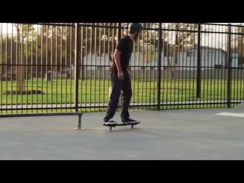 RipStik Video 126 [HD]