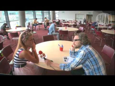 Big Brother UK 2011 Auditions: We go behind the scenes!