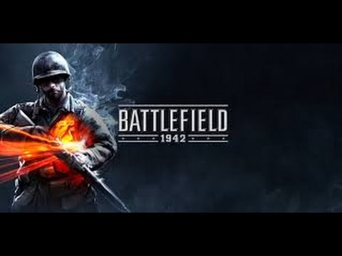 HOW TO INSTALL BATTLEFIELD 1942 FOR FREE