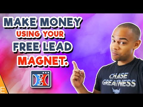 How to Make Money With Clickfunnels As A Kindle Self Publisher   Clickfunnels Step by Step Tutorial