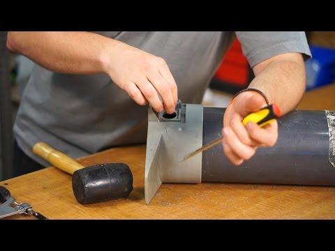 Quick Tips | How to Install a Barrel Pump Check Valve