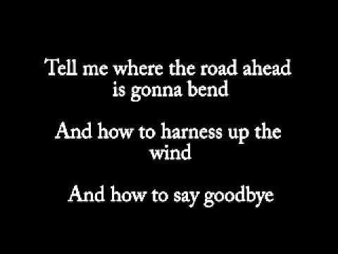Sad Song #23 --