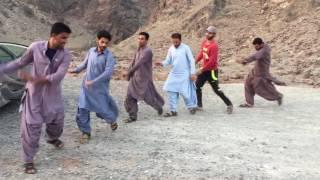 Balochi Chaap In Fujairah #Uae