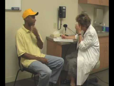 06.Medical Interview -Social History