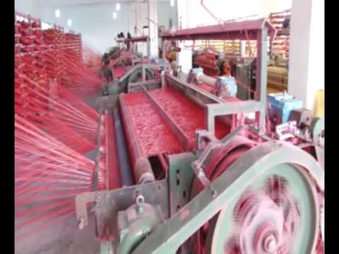Manufacturer of Raschel&Leno mesh Bags/Potato,Onion Bags