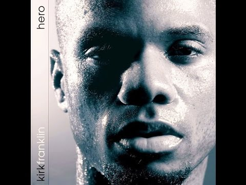 First Love by Kirk Franklin