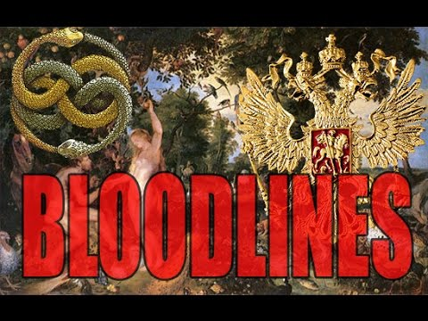 Three Bloodlines Rhesus Negative Blood Information - PlayItHub