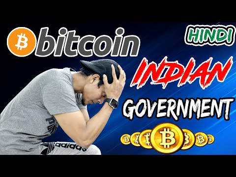 What is BITCOIN ? Legal or illegal in India ? | [HINDI] TechnoBaaz