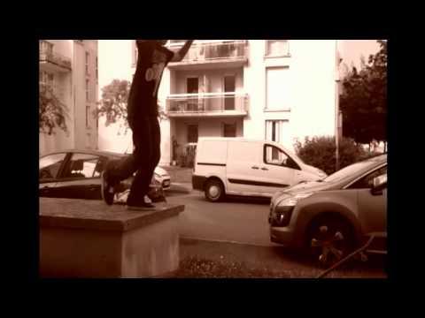 Epsylon Skate #1