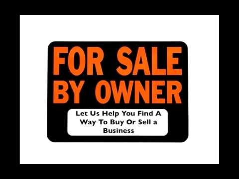 Business For Sale in Calgary - What You Need To Know