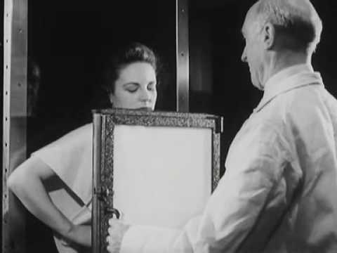 Defeat Tuberculosis (1950)