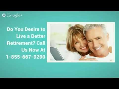 Reverse Mortgage New Jersey |  888-981-9706 |  Reverse Mortgage NJ