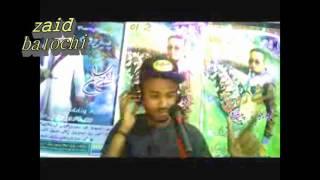 balochi song 2017