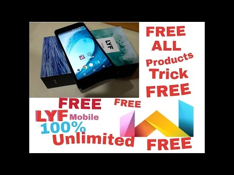 How to get free products online /amazon/flipkart/snapdeal/ebay etc.