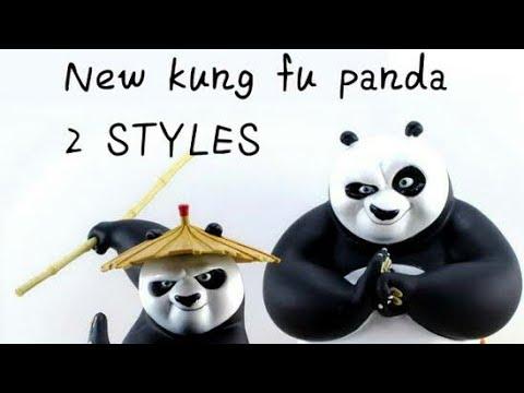kung fu panda 2 in hindi