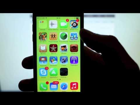 AppAddict - RegMyUDiD Resign v2 Video - Cracked Apps NO JailBreak - iOS 7 - 2013