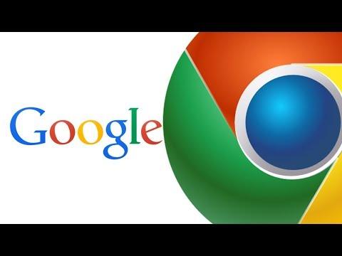 How To Update Google Chrome 2018 || Google Chrome Ko Update Kaise Kare ?