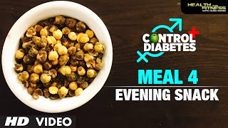 - Next Nutrition Video coming on TUESDAY 16th Aug 12pm -  ----------------------------------- Meal 01: http://bit.ly/2b7rkZb Meal 02: http://bit.ly/2aFnCFB Meal 03: http://bit.ly/2b7vMtR -----------------------------------  Lets Cure Diabetes! Get ready to cure Diabetes of your Parents and others with  #GuruMann