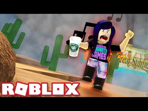 CRUSHED BY THE CEILING!   Roblox The Crusher