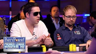 Premier League Poker 4 E19