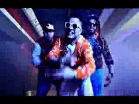 Xxx Mp4 De La Ghetto Ft Jowell Amp Randy XXX 3gp 3gp Sex