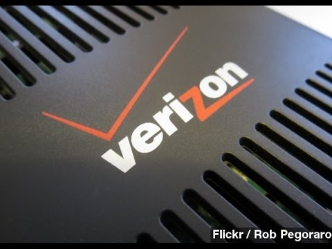 Verizon Trims Mobile Prices With 'MORE Everything' Plans