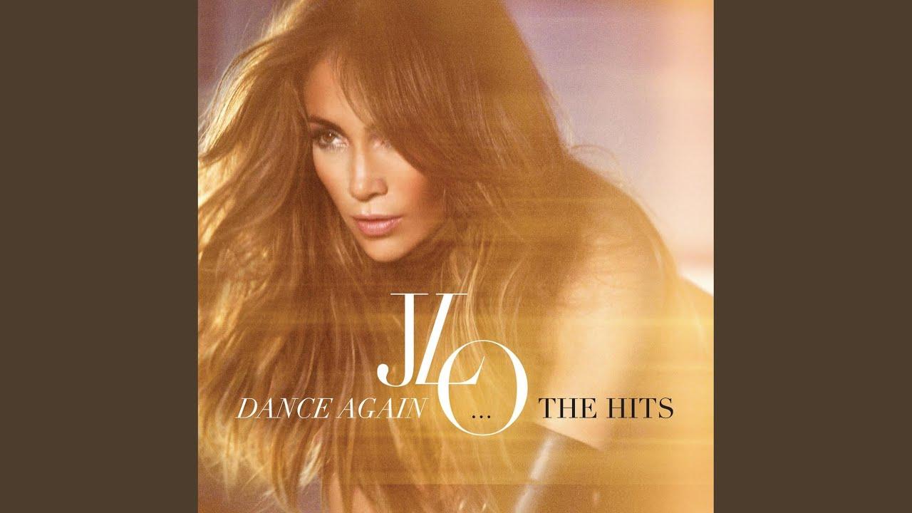 Jennifer Lopez - Jenny from the Block (Track Masters Remix) [feat. Styles P. & Jadakiss]