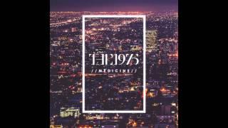 Download The 1975 - Medicine Video